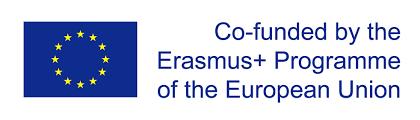 erasm1plus